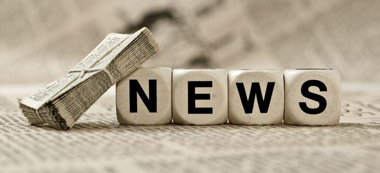 طراحی سایت خبری در تبریز