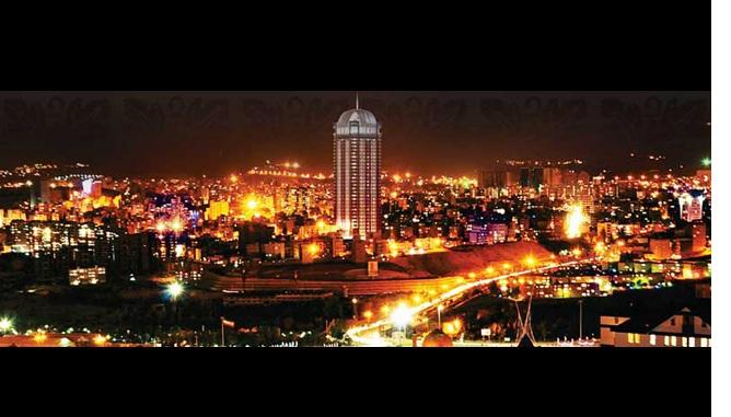 شرکت های طراحی سایت در تبریز