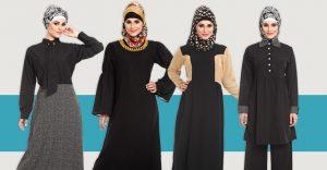 طراحی سایت لباس در تبریز