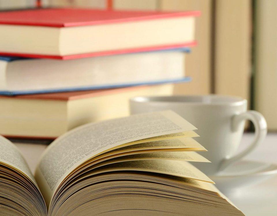 طراحی سایت کتاب در تبریز