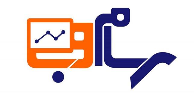 طراحی سربرگ اداری در تبریز