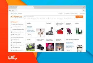 طراحی وب سایت نیازمندی