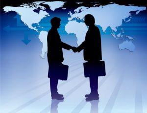 اخذ رتبه بندی شرکت در تبریز