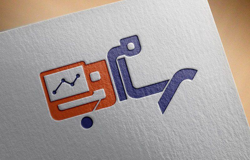طراحی کاتالوگ در زنجان