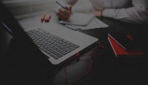 طراحی سایت رسام وب