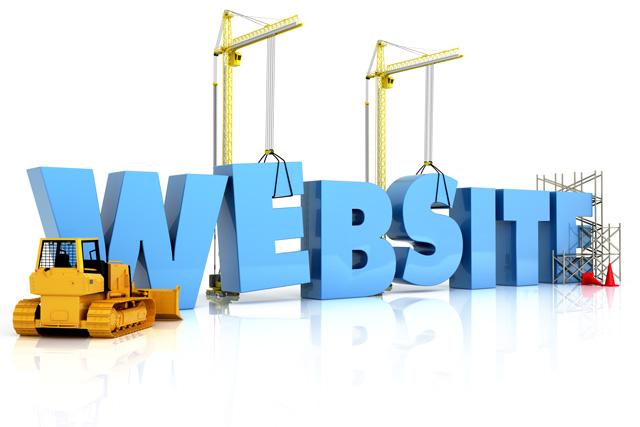 طراحی سایت ارزان در تبریز
