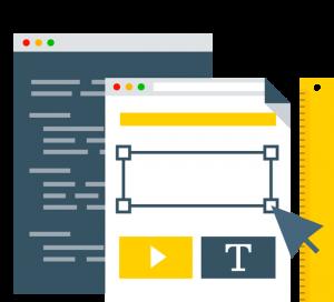 سئو,بهینه سازی وب سایت