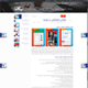 طراحی اپلیکیشن در ارومیه