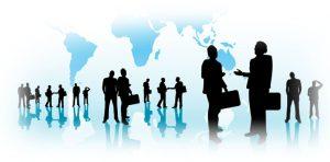 طراحی سایت شرکتی در زنجان