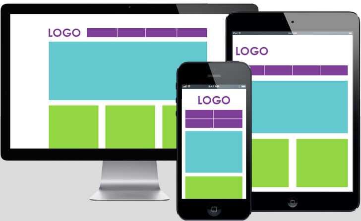 یادگیری طراحی سایت در تبریز